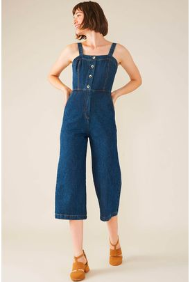 523632_0349_4_M_MACACAO-JEANS-CROPPED-VINTAGE