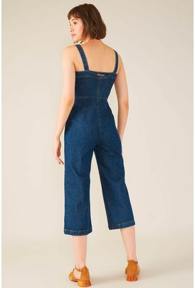 523632_0349_3_M_MACACAO-JEANS-CROPPED-VINTAGE