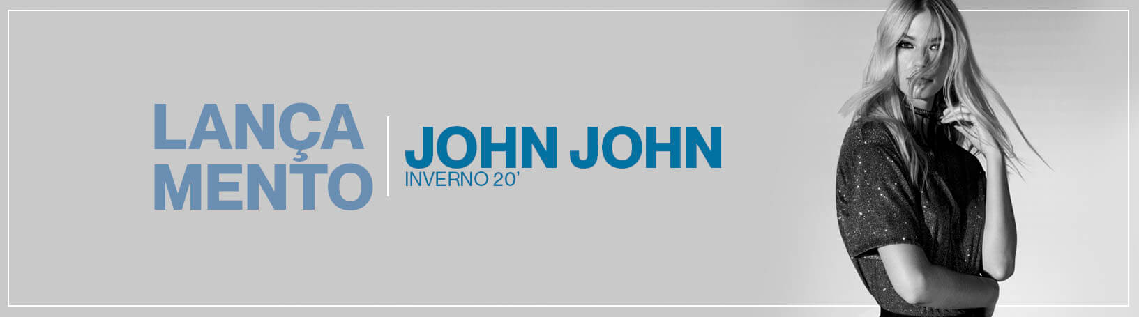 Jonh Jonh