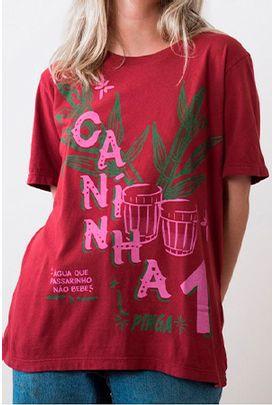 284123_8062_3-TSHIRT-MEDIA-CANINHA