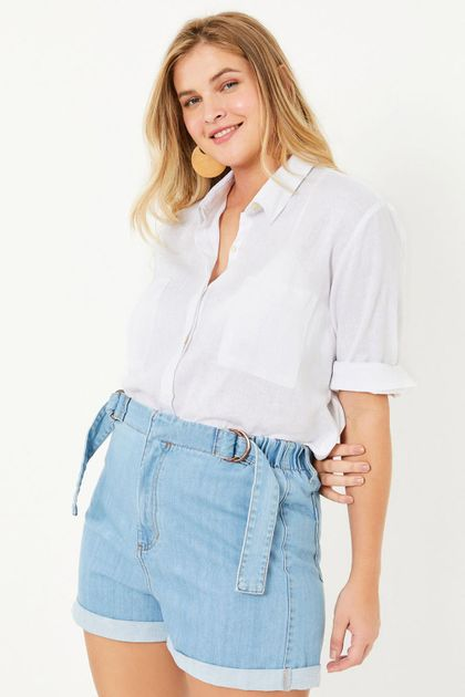 04300417_352_1-SHORT-DENIM-FIVELAS