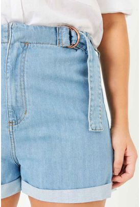 04300417_352_2-SHORT-DENIM-FIVELAS