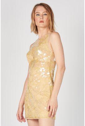 1037733_vestido-curto-tule-bordado-paete-440109603_t4_637092375410877328