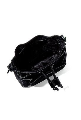 1890067_bolsa-john-john-satchel-velvet-feminina-51-97-0190_z4_637187715493486687
