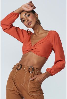 1039203_top-cropped-mangas-bufantes-460100890_t2_637171826015114389
