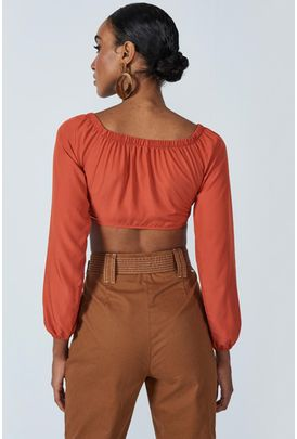 1039203_top-cropped-mangas-bufantes-460100890_t7_637171826147366471