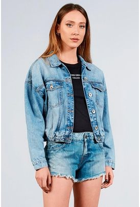 1040938_jaqueta-jeans-cropped-320101664_t2_637193611314164153