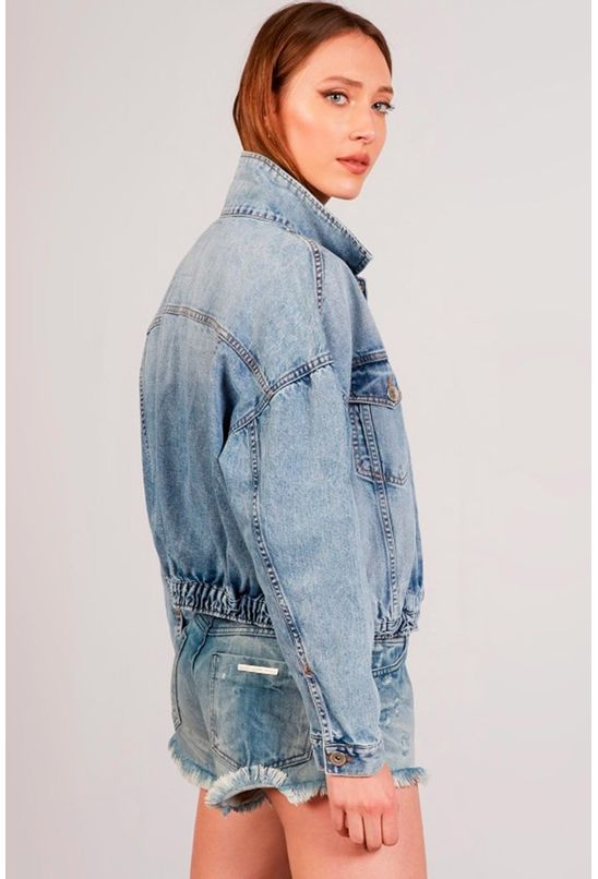 1040938_jaqueta-jeans-cropped-320101664_t3_637193611340365469