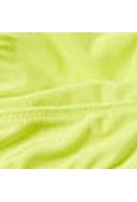 image-ca162585e39e437ca57414a06541fa40