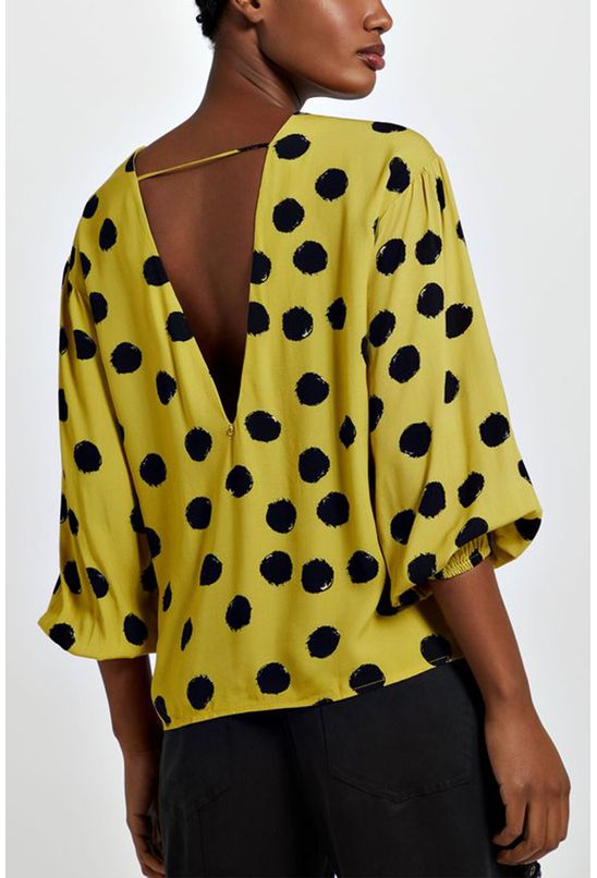 52103701_4267_3-TOP-DE-VISCOSE-ESTAMPA-POIS-ONO-AMARELO
