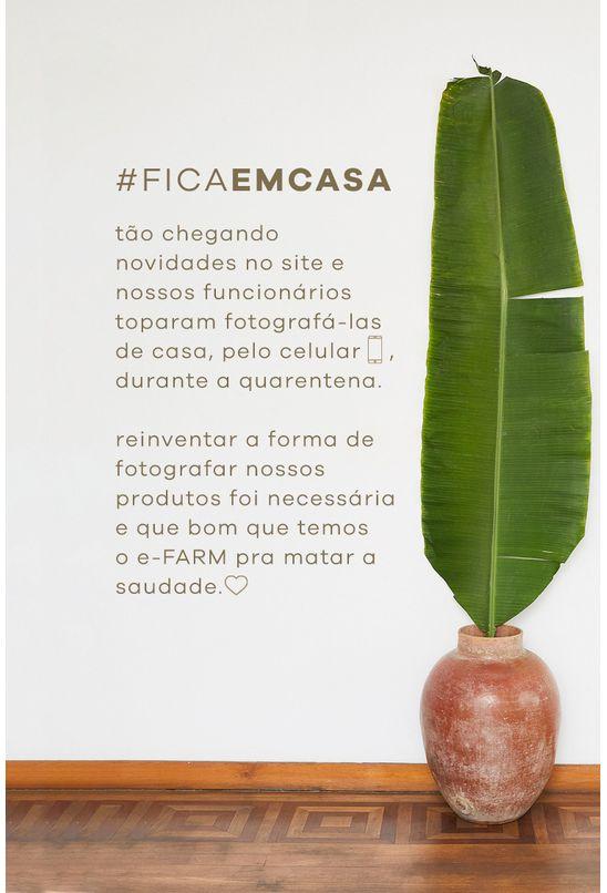image-ddab6a4ccac8499eadc8adfa1f12fcbc
