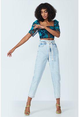 1047173_calca-jeans-clochard-20110923_t2_637254048665104433.