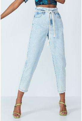 1047173_calca-jeans-clochard-20110923_t3_637254048692565366.