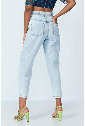 1047173_calca-jeans-clochard-20110923_t6_637254048805281570.