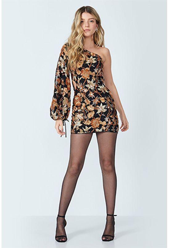 1048149_vestido-curto-tule-bordado-paete-440110031_t3_637238491582847422.