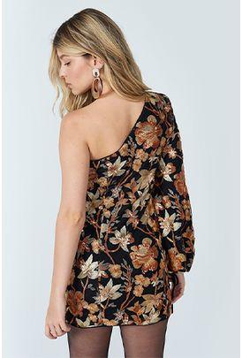 1048149_vestido-curto-tule-bordado-paete-440110031_t5_637238491651822082.