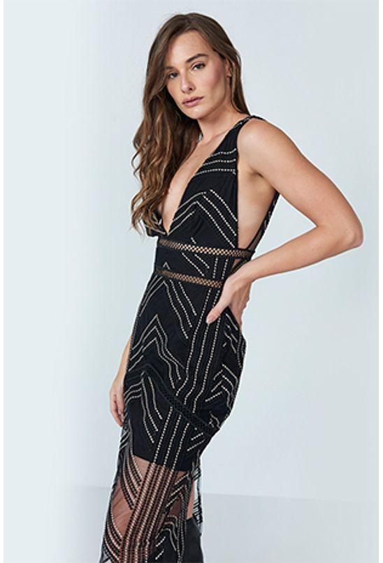 1064199_vestido-midi-tule-bordado-440110040_t5_637255012095192029.