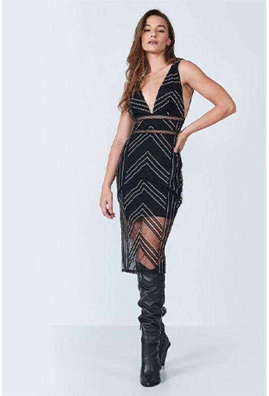 1064199_vestido-midi-tule-bordado-440110040_t2_637255012004302808.