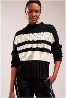 Cardiga-tricot-soft-cantao