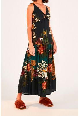 283535_3777_2-VESTIDO-CROPPED-CORES-DO-PANTANAL