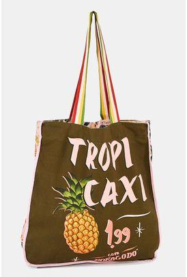288506_2276_4-BOLSA-MAXI-TROPICAXI