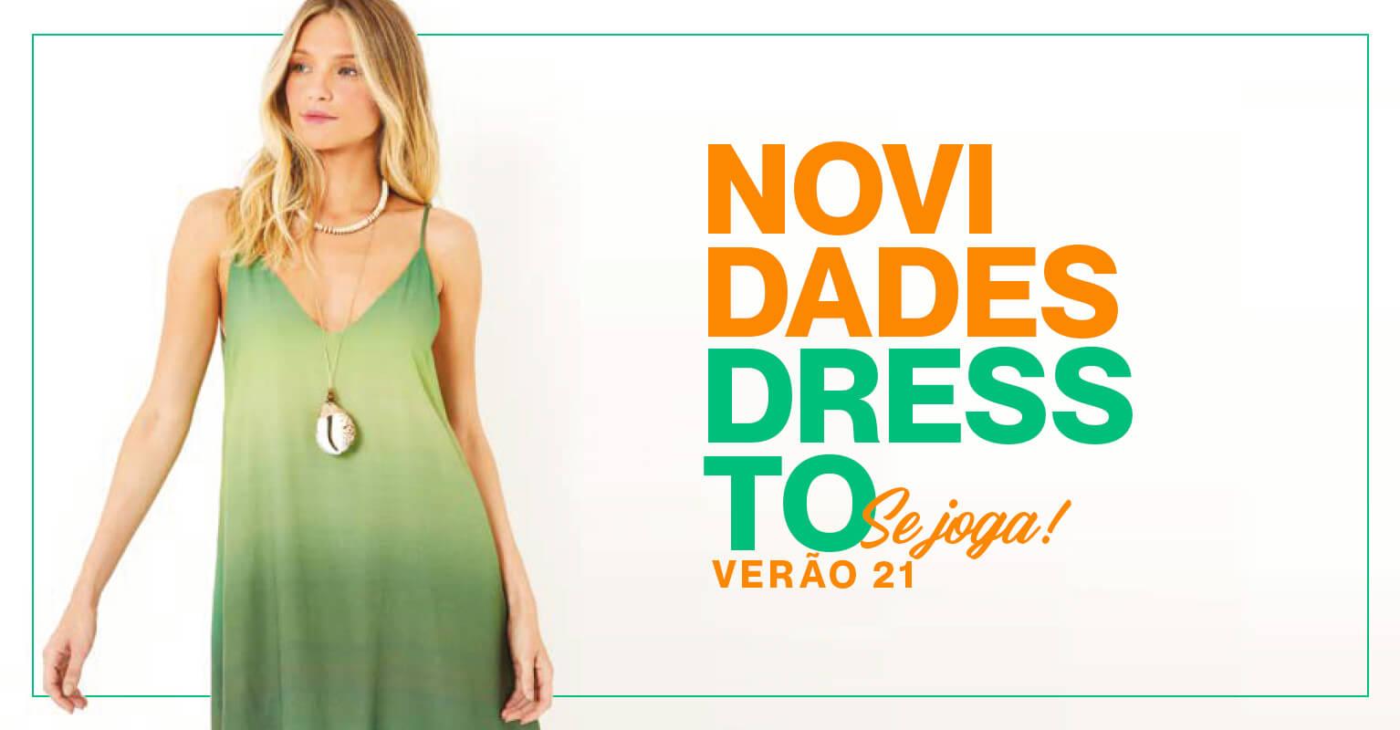 dress-to