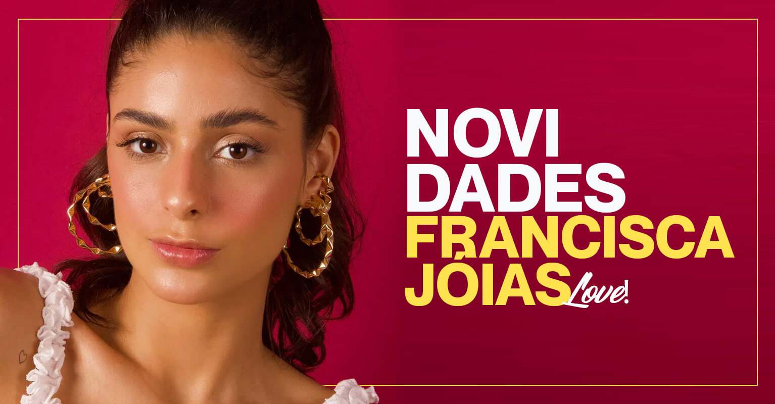 francisca-joias