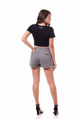 1078403_short-duo-jeans-taylor-60103551_z3_637330011955079551