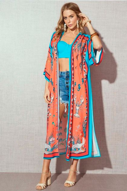 1078802_kimono-estampa-dali-2040100075_z1_637329004169706071