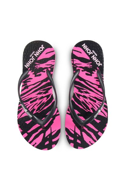1921694_chinelo-john-john-pink-zebra-feminino-76-60-0722_z1_637340506808312951
