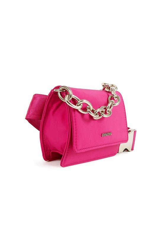 1935120_bolsa-john-john-beltbag-colors-feminino-51-97-0237_z9_