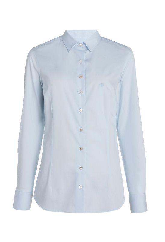 1527734_camisa-dudalina-tricoline-strech-feminina-53-01-0384_z7_637279280692325708