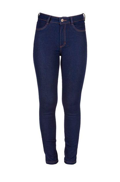 1550524_calca-jeans-cigarrete-essentials-91-01-0893_z1_637207477082210081tratada