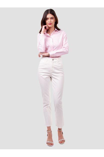 1553758_camisa-dudalina-ml-tricoline-fio-tinto-feminina-53-01-0432_z2_637370773618175003