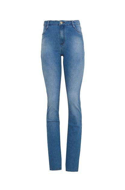 1913469_calca-jeans-cigarrete-demi-curve-91-01-1113_z1_637207477510884857