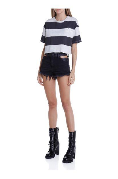 1932525_t-shirt-block-03-64-0008_z2_637326871732661792