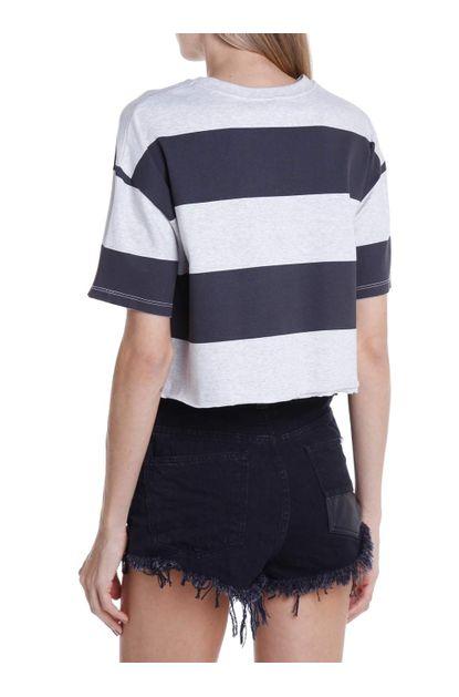 1932525_t-shirt-block-03-64-0008_z3_637326871755777109