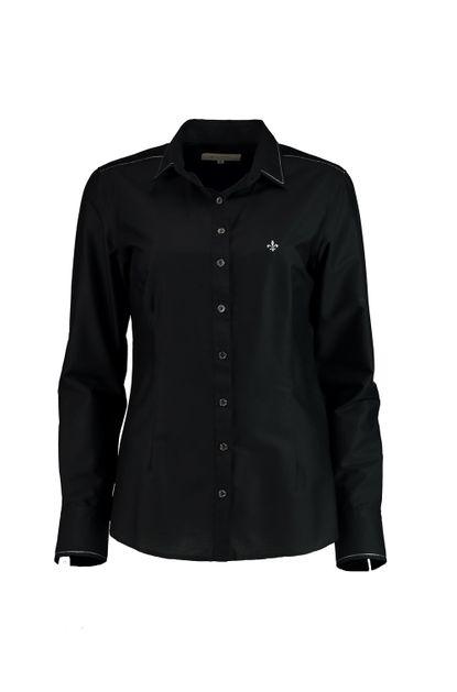 1914004_camisa-dudalina-lisa-pespontos-lurex-feminina-53-01-0508_z2_637286196493271897