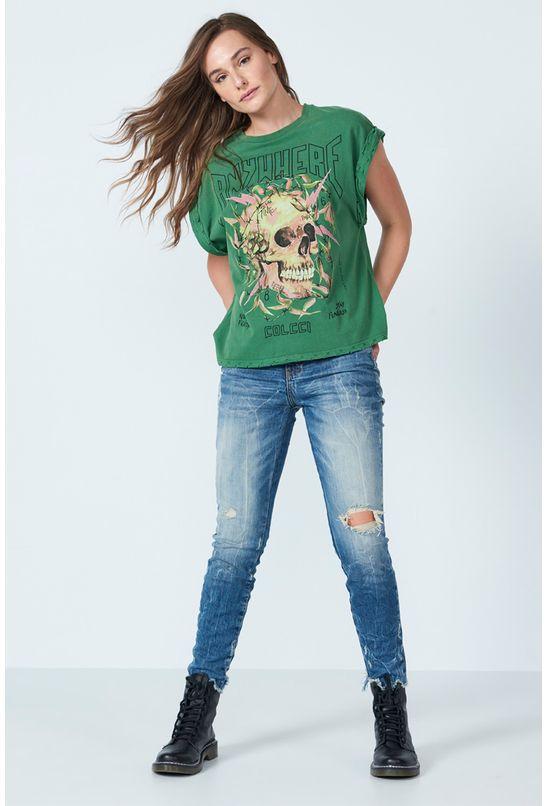 1039887_calca-jeans-bia-20110725_z1_637411322718673911