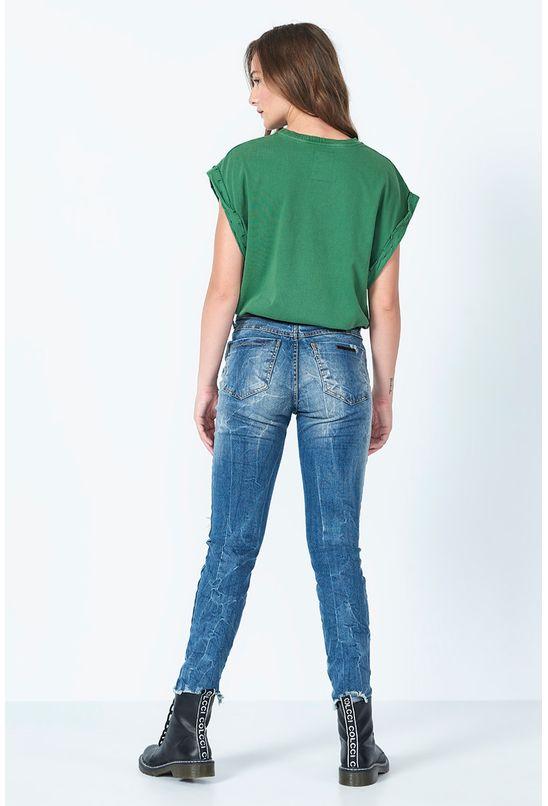 1039887_calca-jeans-bia-20110725_z3_637411322770871578
