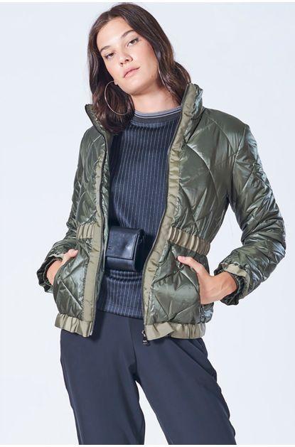 1023738_puffer-jacket-com-elastico-cintura-320101577_z1_637329208250071768
