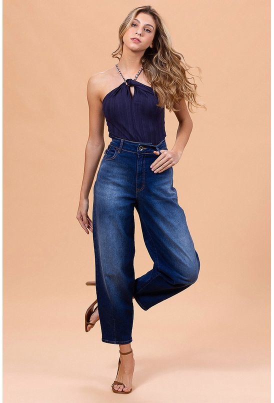 1113153_calca-jeans-anitta-stretch-eco-soul-20111353_z1_637423327614824954
