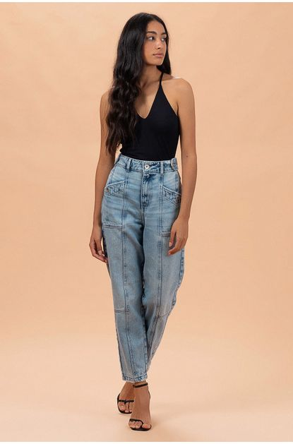 1113136_calca-jeans-pink-20111107_z1_637431544003334499