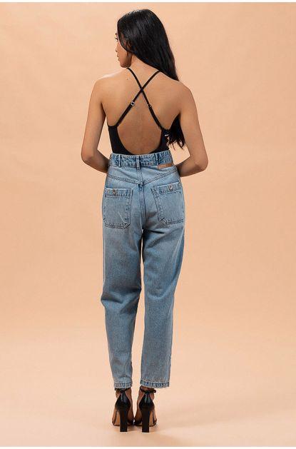 1113136_calca-jeans-pink-20111107_z2_637431544026567129