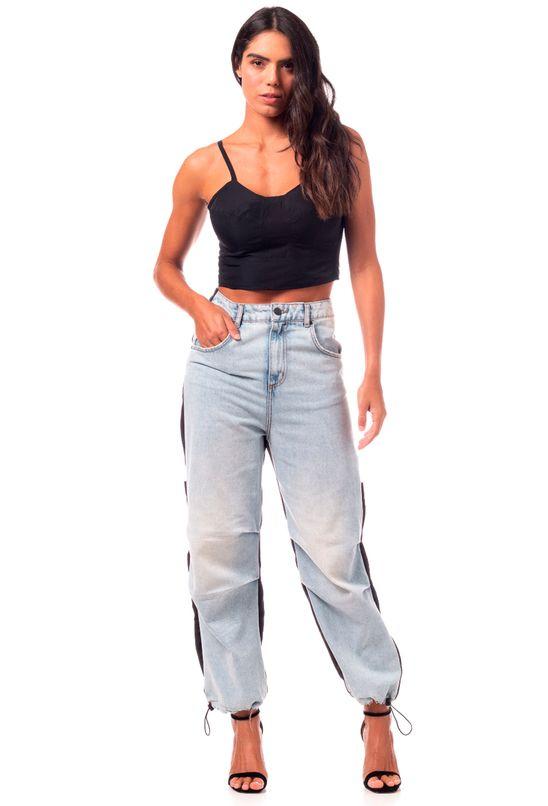 1078356_calca-duo-jeans-e-nylon-20111182_z2_637334256912162067
