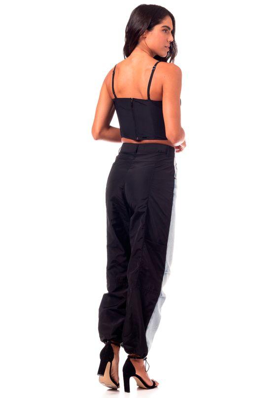 1078356_calca-duo-jeans-e-nylon-20111182_z4_637334256956540117