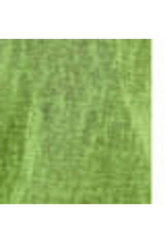 image-bce5276df8d44df78252b383bd6c224e