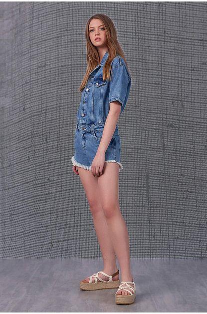 1078785_macaquinho-jeans-eco-soul-540100954_z1_637352485807885669