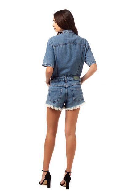 1078785_macaquinho-jeans-eco-soul-540100954_z3_637352485863852570
