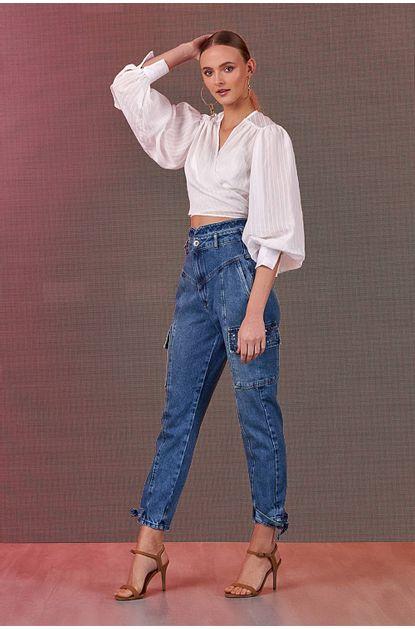 1078381_calca-jeans-camila-com-metais-20111378_z2_637426031121218196